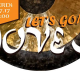 LET'S GONG-MOVE IT-7 LUGLIO 2017
